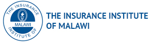 Insurance Institute of Malawi
